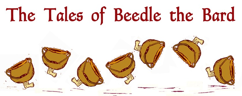 the-tales-of-beedle-the-bard-hopping-pot