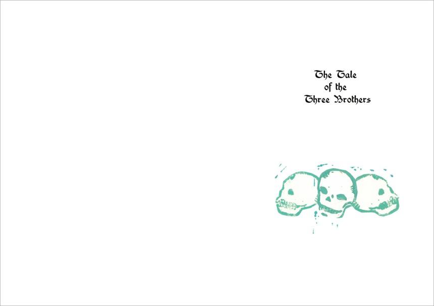 titel broers-2