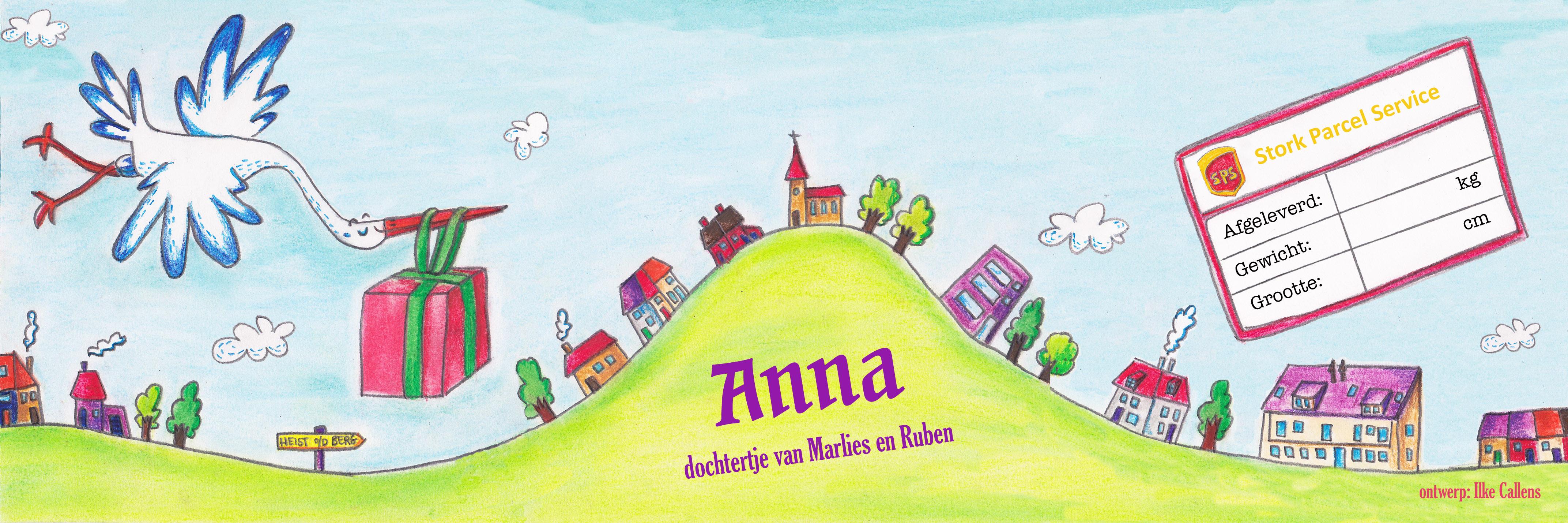voorkant anna!!!