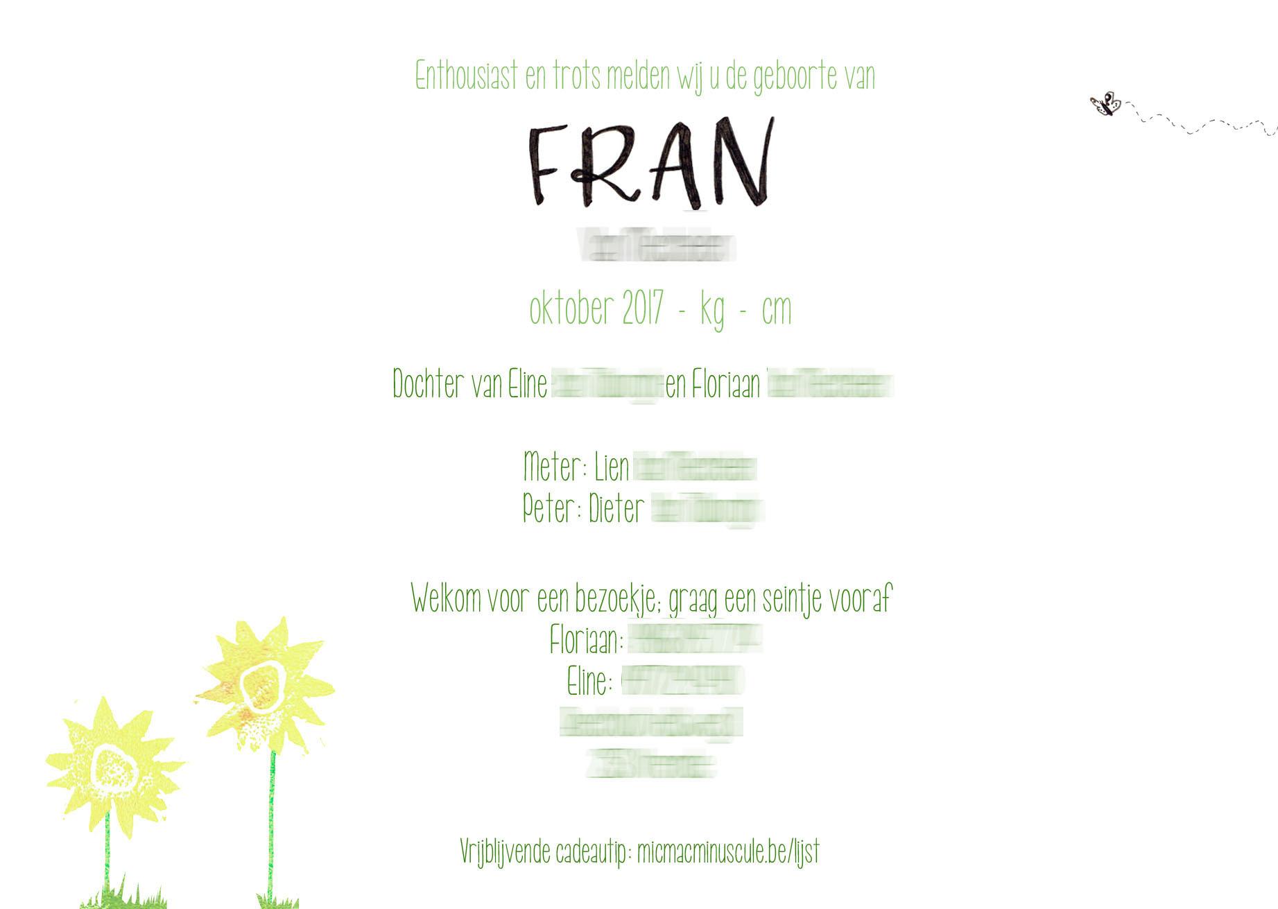 achterkant fran2