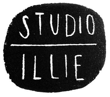 STUDIO ILLIE