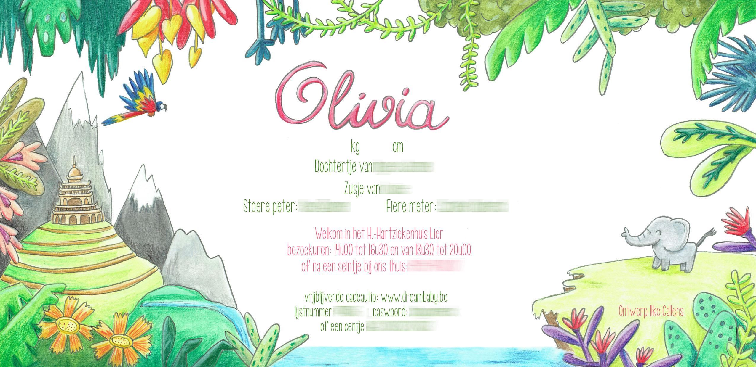 olivia klein achter!!!.jpg